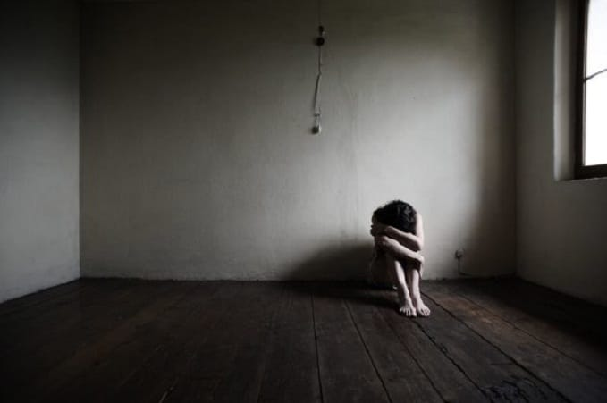 สาเหตุโรคซึมเศร้า