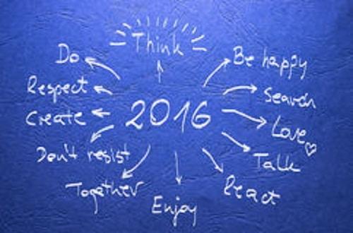 กิจกรรมวันปีใหม่
