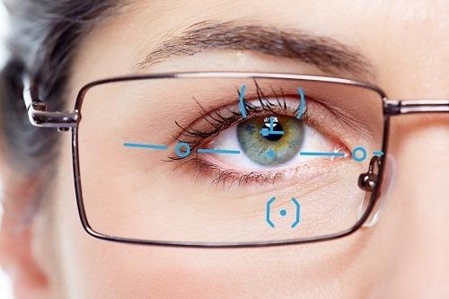 8 วิธีถนอมสายตา เพื่อชาวไอทีที่ใช้งานคอมพิวเตอร์ โน้ตบุ๊ค แท็บเล็ต สมาร์ทโฟน