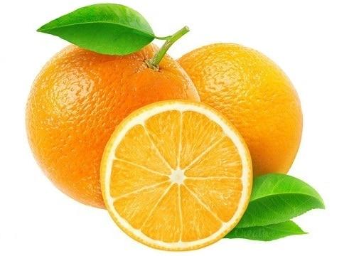 สรรพคุณ ประโยชน์ของส้ม