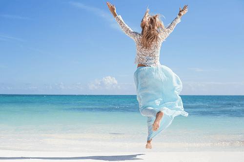 การดูแลสุขภาพจิตที่ดีทำอย่างไร