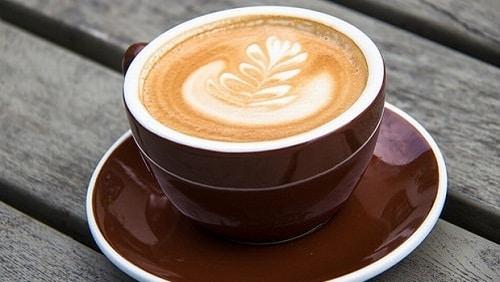 โทษของกาแฟ