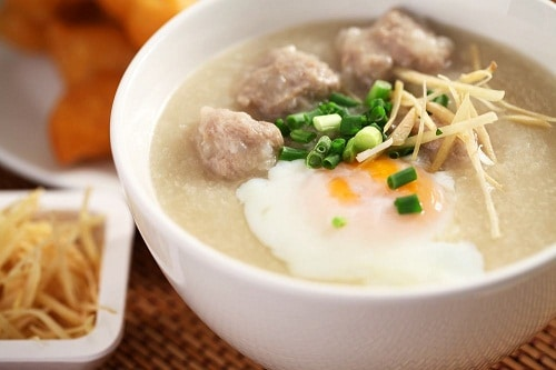 โจ้ก-อาหารเช้าลดน้ำหนัก