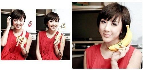 สูตรลดน้ำหนักของสาว Seo in young